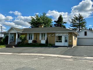 House for sale in Asbestos, Estrie, 432, 2e Avenue, 22720911 - Centris.ca