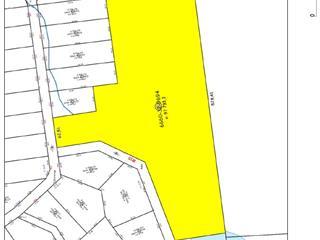 Lot for sale in Val-des-Monts, Outaouais, Chemin du Marécage, 13036729 - Centris.ca