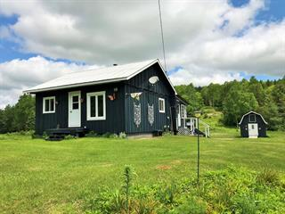 House for sale in Alleyn-et-Cawood, Outaouais, 184, Chemin  Harrisson, 15424687 - Centris.ca