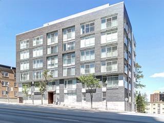 Condo à vendre à Québec (La Cité-Limoilou), Capitale-Nationale, 600, boulevard  René-Lévesque Est, app. 502, 28017026 - Centris.ca