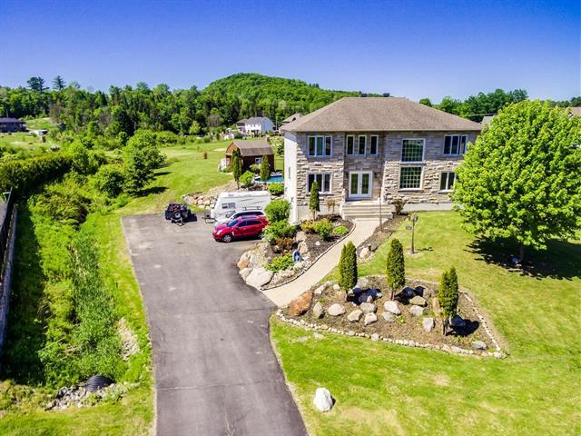 Maison à vendre à Val-des-Monts, Outaouais, 71, Chemin des Bâtisseurs, 15475004 - Centris.ca