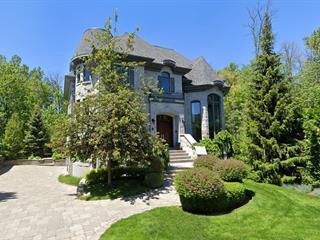 Maison à vendre à Montréal (Verdun/Île-des-Soeurs), Montréal (Île), 20, Rue de l'Orée-du-Bois Est, 15395791 - Centris.ca