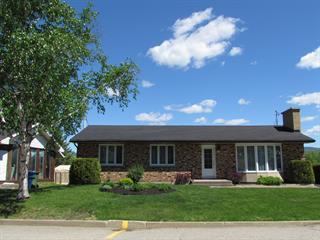 House for sale in Clermont (Capitale-Nationale), Capitale-Nationale, 21, Rue de l'Horizon, 11963596 - Centris.ca