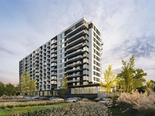 Condo / Apartment for rent in Québec (Les Rivières), Capitale-Nationale, 7615, Rue des Métis, apt. 1015, 18031092 - Centris.ca