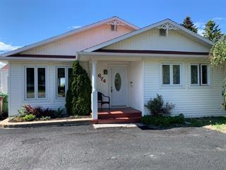 Maison à vendre à Rimouski, Bas-Saint-Laurent, 674, boulevard  Saint-Germain Ouest, 9219472 - Centris.ca