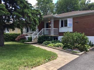 Maison à vendre à Longueuil (Le Vieux-Longueuil), Montérégie, 240, Rue  Arsène, 25033997 - Centris.ca