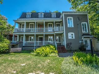 Duplex à vendre à Lévis (Desjardins), Chaudière-Appalaches, 2 - 4, Rue  Lefrançois, 26505951 - Centris.ca
