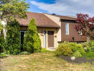 Maison à vendre à Laval (Laval-des-Rapides), Laval, 318, Rue  Beauchemin, 13657049 - Centris.ca