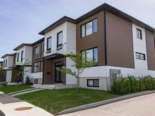 Maison en copropriété à vendre à Québec (Beauport), Capitale-Nationale, 2530, Rue  Camille-Lefebvre, 21954486 - Centris.ca