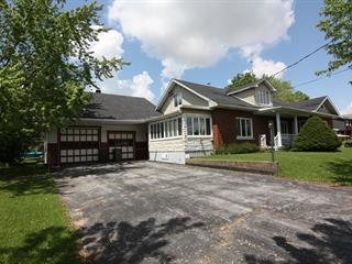 Maison à vendre à Venise-en-Québec, Montérégie, 223, 16e Avenue Ouest, 15463980 - Centris.ca