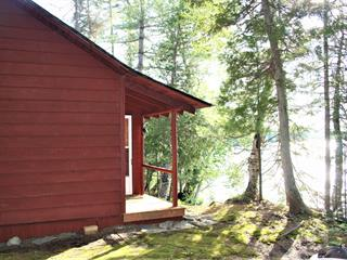 House for sale in La Minerve, Laurentides, Chemin  Lebeuf, 19576816 - Centris.ca