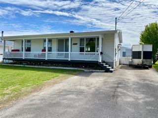 Maison à vendre à Saguenay (Jonquière), Saguenay/Lac-Saint-Jean, 2977, Rue  Saint-Dominique, 10349307 - Centris.ca