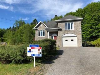House for sale in Stoneham-et-Tewkesbury, Capitale-Nationale, 20, Chemin des Bouleaux, 11295675 - Centris.ca