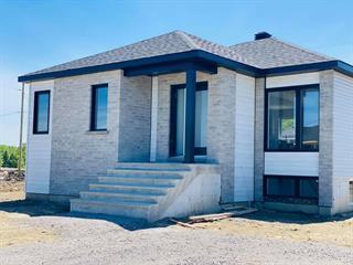 Maison à vendre à Huntingdon, Montérégie, Croissant  Morrisson, 13605861 - Centris.ca