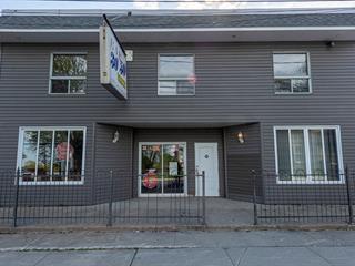 Commercial building for sale in Princeville, Centre-du-Québec, 25, Rue des Érables, 20234488 - Centris.ca