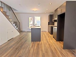 Condo / Appartement à louer à Brossard, Montérégie, 5505, Rue de Châteauneuf, app. 121, 24080935 - Centris.ca