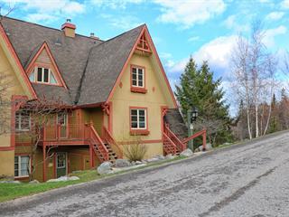 Condo / Appartement à louer à Mont-Tremblant, Laurentides, 212, Chemin de la Forêt, app. 3, 13824479 - Centris.ca