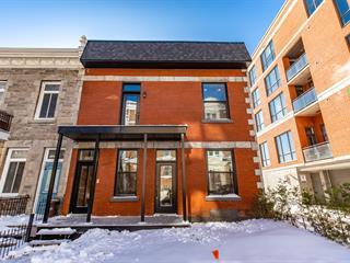 Maison à louer à Montréal (Côte-des-Neiges/Notre-Dame-de-Grâce), Montréal (Île), 2250, Avenue  Prud'homme, 18885320 - Centris.ca
