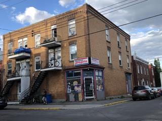 Local commercial à louer à Montréal (Verdun/Île-des-Soeurs), Montréal (Île), 471, Rue  Hickson, 17701930 - Centris.ca