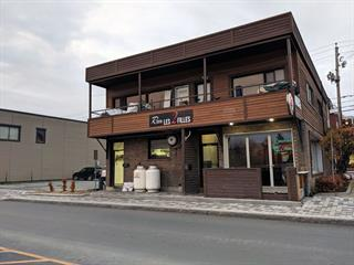 Quadruplex for sale in Saint-Georges, Chaudière-Appalaches, 12054 - 12064, 1e Avenue, 18735511 - Centris.ca
