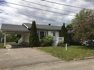 House for sale in Saint-Pascal, Bas-Saint-Laurent, 940, Rue  Lévesque, 14086130 - Centris.ca
