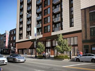 Condo for sale in Québec (La Cité-Limoilou), Capitale-Nationale, 735, boulevard  Charest Est, apt. 503, 9532720 - Centris.ca