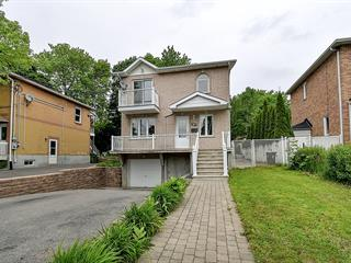 House for sale in Dorval, Montréal (Island), 181, Avenue  Mimosa, 22341405 - Centris.ca