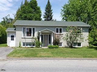 Maison à vendre à Sherbrooke (Brompton/Rock Forest/Saint-Élie/Deauville), Estrie, 1045Z - 1047Z, Rue  Henri-Bourassa, 14698978 - Centris.ca