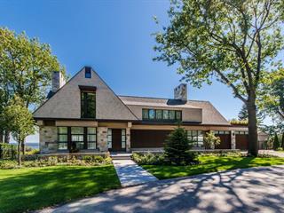 Maison à vendre à Beaconsfield, Montréal (Île), 63, Cours  Gables, 13006873 - Centris.ca