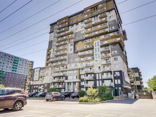 Condo for sale in Laval (Laval-des-Rapides), Laval, 603, Rue  Robert-Élie, apt. 103, 9573285 - Centris.ca