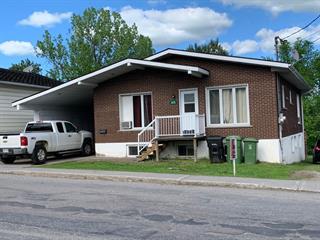 Maison à vendre à Mont-Laurier, Laurentides, 672, Rue du Portage, 21035197 - Centris.ca