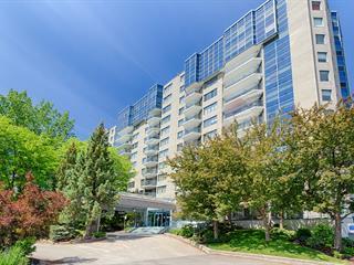 Condo à vendre à Saint-Lambert (Montérégie), Montérégie, 8, Rue  Riverside, app. 803, 26261842 - Centris.ca