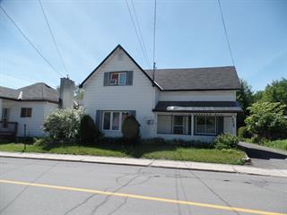 Maison à vendre à Gatineau (Buckingham), Outaouais, 883, Rue  Georges, 28846566 - Centris.ca