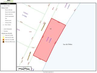 Lot for sale in Labelle, Laurentides, Chemin du Lac-de-l'Abies, 13780926 - Centris.ca