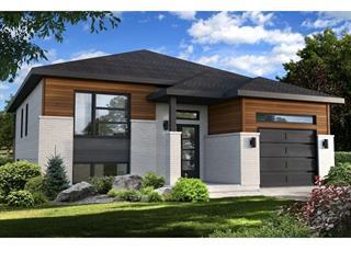 House for sale in Brownsburg-Chatham, Laurentides, Rue du Rossignol, 14946293 - Centris.ca