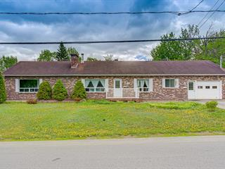 House for sale in Québec (La Haute-Saint-Charles), Capitale-Nationale, 640, Rue  Manick, 19133188 - Centris.ca