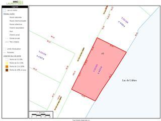 Terrain à vendre à Labelle, Laurentides, Chemin du Lac-de-l'Abies, 27269057 - Centris.ca