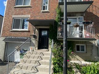 Duplex à vendre à Montréal (Villeray/Saint-Michel/Parc-Extension), Montréal (Île), 7603 - 7605, Rue  Birnam, 20875627 - Centris.ca