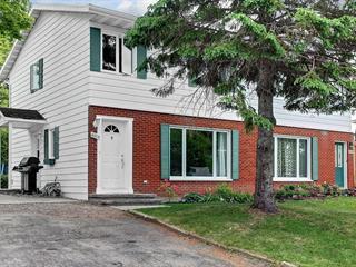 Maison à vendre à Québec (Sainte-Foy/Sillery/Cap-Rouge), Capitale-Nationale, 4008, Rue  Charles-A.-Roy, 19185762 - Centris.ca