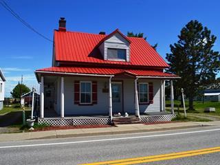 House for sale in Saint-Prosper-de-Champlain, Mauricie, 860, Rue  Principale, 24985444 - Centris.ca