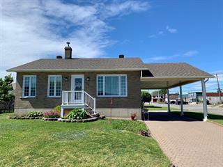 Maison à vendre à L'Islet, Chaudière-Appalaches, 146, 3e Avenue, 11552795 - Centris.ca