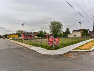 Lot for sale in Sorel-Tracy, Montérégie, 200, Rue  Adélaïde, 21422972 - Centris.ca