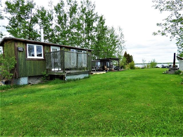 House for sale in Saint-Prime, Saguenay/Lac-Saint-Jean, 844, Chemin de l'Aube, 21380025 - Centris.ca