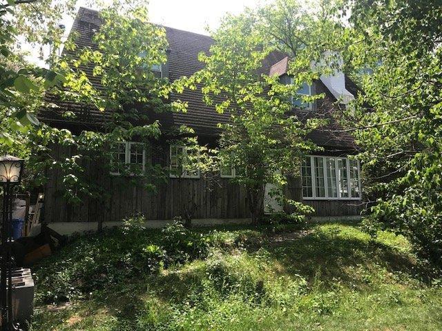Lot for sale in Québec (Sainte-Foy/Sillery/Cap-Rouge), Capitale-Nationale, 948, Rue  Pouliot, 15937097 - Centris.ca
