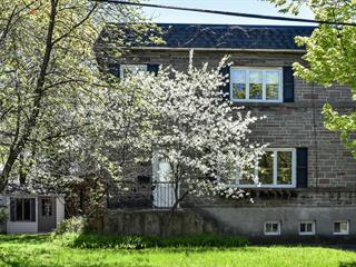 House for sale in Saint-Lambert (Montérégie), Montérégie, 47, Avenue  Alexandra, 21455434 - Centris.ca
