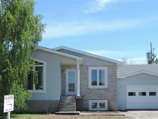 House for sale in Lebel-sur-Quévillon, Nord-du-Québec, 44, Rue des Hêtres, 26371019 - Centris.ca