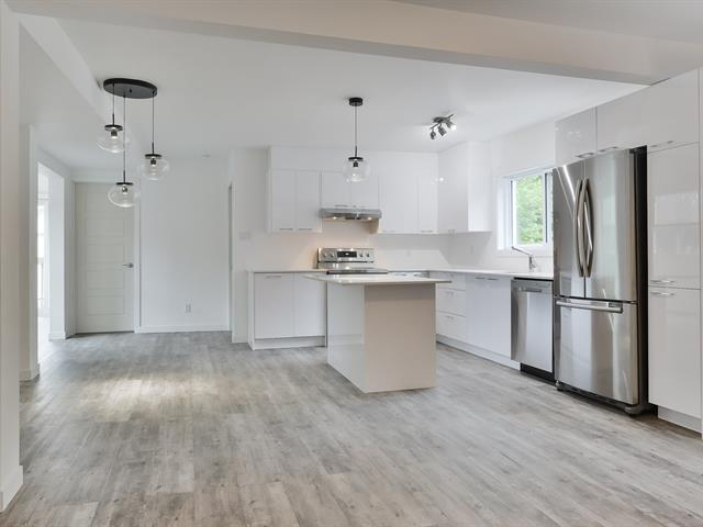Condo / Apartment for rent in Longueuil (Greenfield Park), Montérégie, 1666, Avenue  Victoria, apt. 3, 23256740 - Centris.ca
