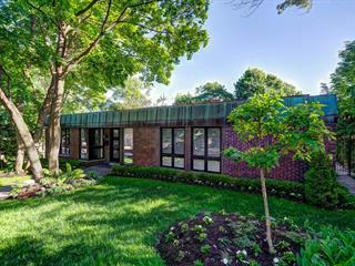 Maison à vendre à Westmount, Montréal (Île), 746, Avenue  Lexington, 21199913 - Centris.ca