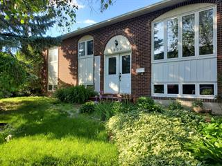 House for sale in Saint-Bruno-de-Montarville, Montérégie, 1690, Rue  Ringuet, 21247626 - Centris.ca