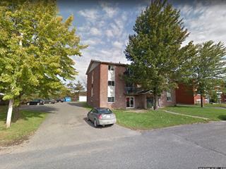 Income properties for sale in Cowansville, Montérégie, 107, Rue  Jacquemet, 24551139 - Centris.ca